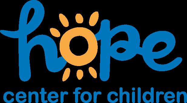 Hope Center For Children
